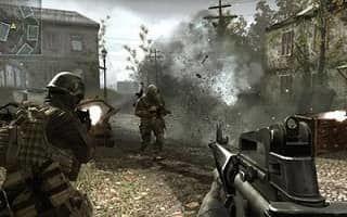 Игры про войну с регистрацией