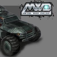 metal-war-m