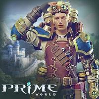 prime-world-m