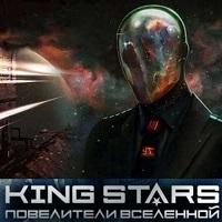 king-stars