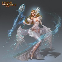 liga-angelov