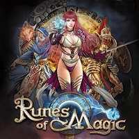 runes_of_magic