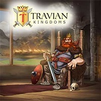 travian_kingdoms