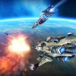 Star-Conflict-m